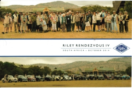 Rendezvous-2014-11.jpg